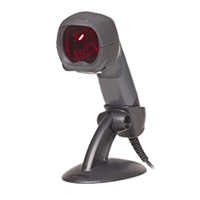 ms3780 bar code scanner